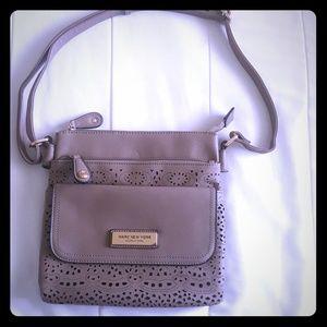 MARC NEW YORK crossbody handbag